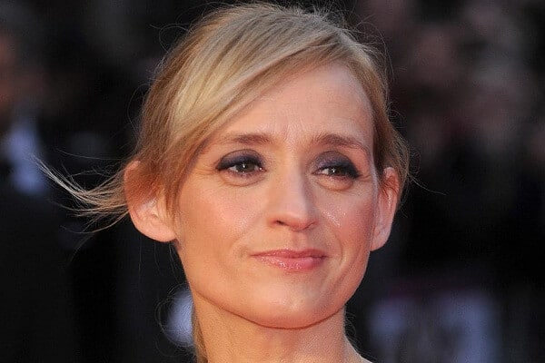 Anne-Marie Duff Contact Details, Email ID, Fan Mail Address and More