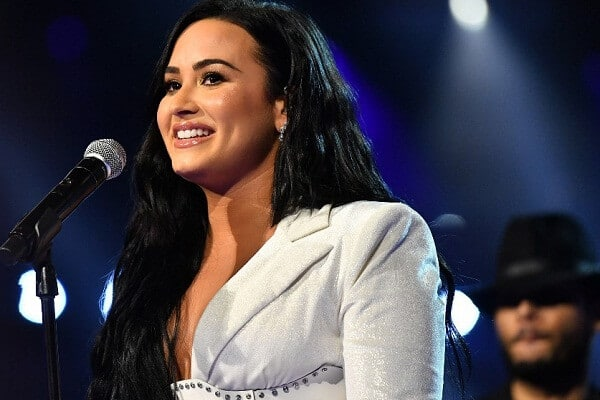 Demi Lovato Fan Mail Address, Phone Number, Email Address and Contact Info
