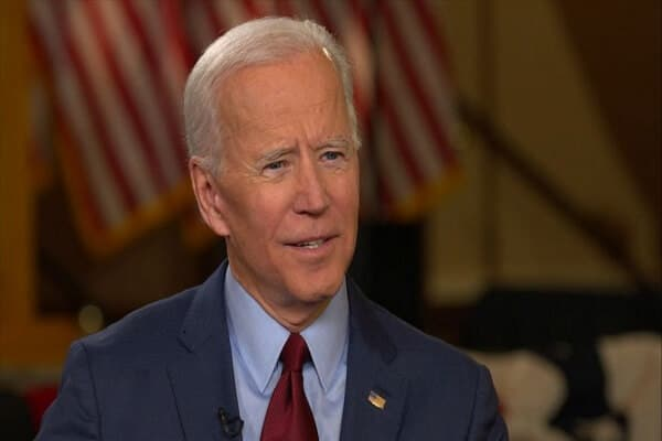Joe Biden Contact Details, Phone Number, Mailing Address and Email Address
